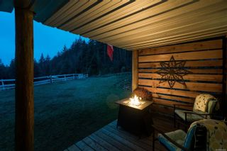 Photo 6: 10015 West Coast Rd in : Sk French Beach House for sale (Sooke)  : MLS®# 866224