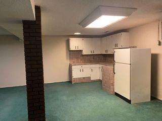 Photo 23: 3011 132A Avenue in Edmonton: Zone 35 House Half Duplex for sale : MLS®# E4248216
