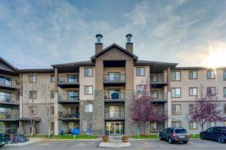 Photo 1: Bridlewood Condo - Certified Condominium Specialist Steven Hill Sells Calgary Condo