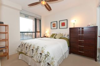 """Photo 16: 323 3228 TUPPER Street in Vancouver: Cambie Condo for sale in """"OLIVE"""" (Vancouver West)  : MLS®# V813532"""