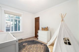 """Photo 21: 858 E 32ND Avenue in Vancouver: Fraser VE House for sale in """"Fraser"""" (Vancouver East)  : MLS®# R2574823"""
