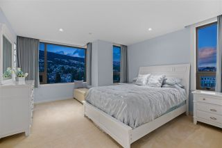 "Photo 21: 11 2250 BELLEVUE Avenue in West Vancouver: Dundarave Condo for sale in ""Les Terraces"" : MLS®# R2546299"