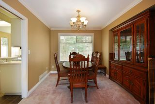 Photo 4: 1517 Bramble Lane in Coquitlam: Westwood Plateau House for sale