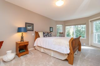Photo 10: 3555 S Arbutus Dr in : ML Cobble Hill House for sale (Malahat & Area)  : MLS®# 870800