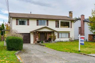 Photo 2: 14773 69A Avenue in Surrey: East Newton House for sale : MLS®# R2515169