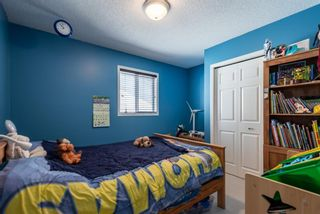 Photo 26: 27 Cougarstone Circle SW in Calgary: Cougar Ridge Detached for sale : MLS®# A1088974