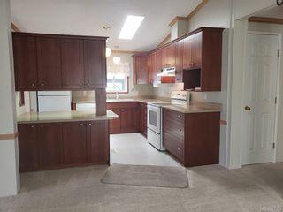 Photo 7: 4 4935 Broughton St in : PA Alberni Valley Manufactured Home for sale (Port Alberni)  : MLS®# 877334