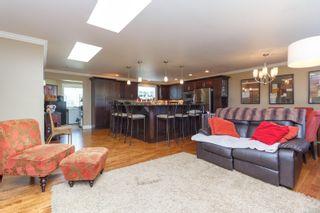 Photo 8: 543 Normandy Rd in : SW Royal Oak House for sale (Saanich West)  : MLS®# 851271