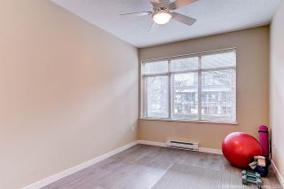 Photo 15: 233 9288 ODLIN Road in Richmond: West Cambie Condo for sale : MLS®# R2545919
