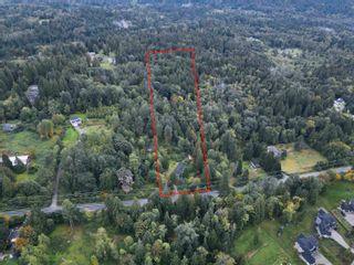 Photo 27: 26546 DEWDNEY TRUNK Road in Maple Ridge: Websters Corners House for sale : MLS®# R2622440