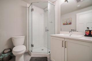 Photo 36: 1 7138 210 STREET in Langley: Willoughby Heights Townhouse for sale : MLS®# R2535299