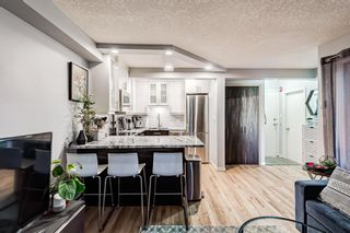 Photo 3: 301 104 24 Avenue SW in Calgary: Mission Apartment for sale : MLS®# A1107682