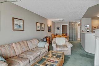 Photo 15: 307 87 S Island Hwy in Campbell River: CR Campbell River Central Condo for sale : MLS®# 887743