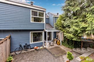 Photo 6: 17-2590 Austin Ave in Coquitlam: Coquitlam East Townhouse for sale : MLS®# R2611738