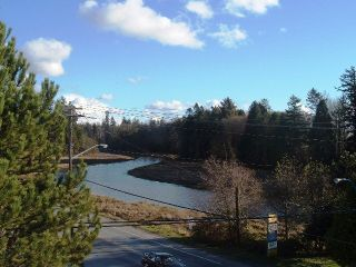 Photo 8: 4 15989 Marine Dr in White Rock: Home for sale