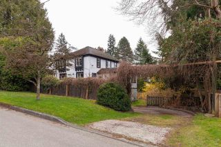 Photo 23: 5511 OLYMPIC Street in Vancouver: Dunbar House for sale (Vancouver West)  : MLS®# R2556141
