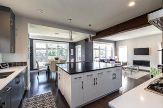 Photo 14: 2431 Ware Crescent in Edmonton: Zone 56 House for sale : MLS®# E4261491