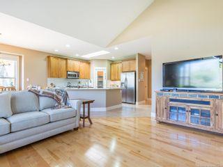 Photo 15: #44 7760 Okanagan Landing Road, in Vernon: House for sale : MLS®# 10204729