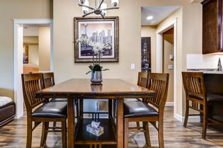 """Photo 10: A104 8218 207A Street in Langley: Willoughby Heights Condo for sale in """"Yorkson Creek - Walnut Ridge 4"""" : MLS®# R2590289"""