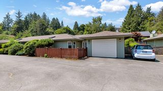 Photo 1: 10 235 Park Dr in : GI Salt Spring Row/Townhouse for sale (Gulf Islands)  : MLS®# 881790
