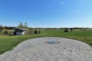 Photo 37: 280143 TWP RD 242: Chestermere Detached for sale : MLS®# C4254002
