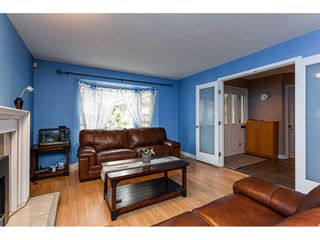 Photo 24: 6188 AURORA Court in Delta: Holly House for sale (Ladner)  : MLS®# R2479370