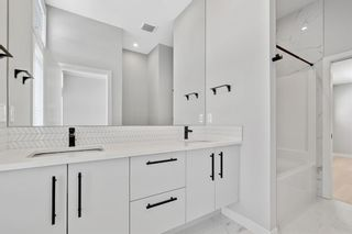 Photo 42: 24 Timberline Way SW in Calgary: Springbank Hill Detached for sale : MLS®# A1120303