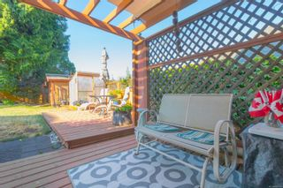 Photo 26: 3442 Pattison Way in : Co Triangle House for sale (Colwood)  : MLS®# 880193
