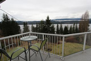Photo 17: 7851 Squilax Anglemont Road in Anglemont: North Shuswap House for sale (Shuswap)  : MLS®# 10093969