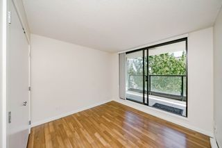 """Photo 17: 206 7063 HALL Avenue in Burnaby: Highgate Condo for sale in """"EMERSON at Highgate Village"""" (Burnaby South)  : MLS®# R2389520"""