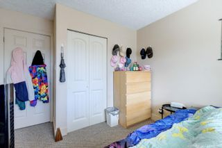 Photo 13: 29 4061 Larchwood Dr in : SE Lambrick Park Row/Townhouse for sale (Saanich East)  : MLS®# 885874