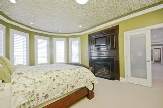 Photo 20: 30 50565 RGE RD 245: Rural Leduc County House for sale : MLS®# E4238010
