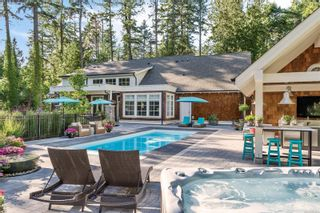 Main Photo: 493 Dunmora Crt in : CS Inlet House for sale (Central Saanich)  : MLS®# 886641
