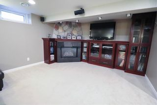 Photo 26: 160 Macaulay Crescent in Winnipeg: Residential for sale (3F)  : MLS®# 202023378
