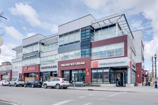 Photo 19: 112 2420 34 Avenue SW in Calgary: South Calgary Apartment for sale : MLS®# A1109892