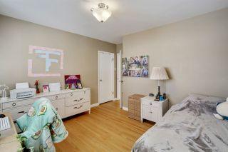 Photo 24: 9419 145 Street in Edmonton: Zone 10 House for sale : MLS®# E4229218