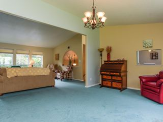 Photo 49: 4651 Maple Guard Dr in BOWSER: PQ Bowser/Deep Bay House for sale (Parksville/Qualicum)  : MLS®# 811715