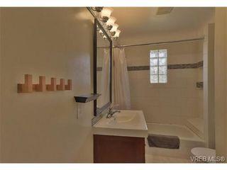 Photo 11: 1416 Denman St in VICTORIA: Vi Fernwood House for sale (Victoria)  : MLS®# 736823