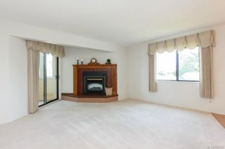 Photo 9: 305 9900 Fifth St in SIDNEY: Si Sidney North-East Condo for sale (Sidney)  : MLS®# 705727