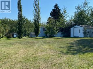 Photo 24: 8424 Township Road 574A in Rural Lac Ste. Anne County: House for sale : MLS®# A1136764