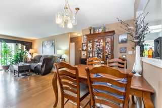 """Photo 4: 106 7685 AMBER Drive in Sardis: Sardis West Vedder Rd Condo for sale in """"The Sapphire"""" : MLS®# R2601700"""