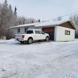 Photo 3: 50344 RGE RD 224: Rural Leduc County House for sale : MLS®# E4227195