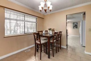 Photo 6: 10628 138A Street in Surrey: Whalley House for sale (North Surrey)  : MLS®# R2484700