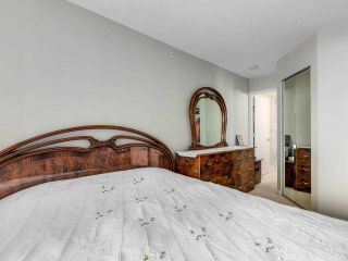 """Photo 14: 2207 9888 CAMERON Street in Burnaby: Sullivan Heights Condo for sale in """"Silhouette"""" (Burnaby North)  : MLS®# R2592912"""