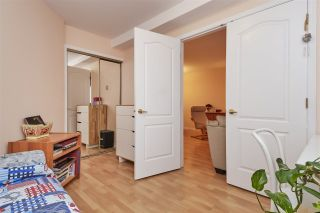 """Photo 13: 210 5375 VICTORY Street in Burnaby: Metrotown Condo for sale in """"THE COURTYARD"""" (Burnaby South)  : MLS®# R2421193"""