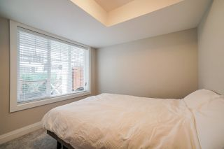 """Photo 33: 19 2239 164A Street in Surrey: Grandview Surrey Townhouse for sale in """"Evolve"""" (South Surrey White Rock)  : MLS®# R2560720"""