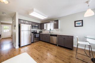 Photo 5: 19 23575 119 Avenue in Maple Ridge: Cottonwood MR Townhouse for sale : MLS®# R2175349