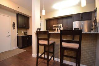 Photo 8: 211 110 Creek Bend Road in Winnipeg: River Park South Condominium for sale (2F)  : MLS®# 202027721