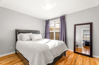 Photo 25: 301 1212 13 Street SE in Calgary: Inglewood Row/Townhouse for sale : MLS®# A1074711
