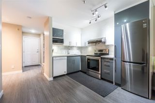 Photo 2: 208 7800 ST. ALBANS Road in Richmond: Brighouse South Condo for sale : MLS®# R2385213